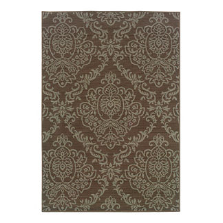 Privas Indoor/Outdoor Rug