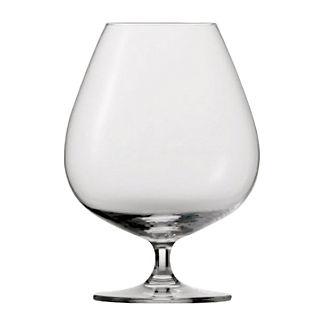 Schott Zwiesel Bar Special Cognac XXL Glasses, Set of Six