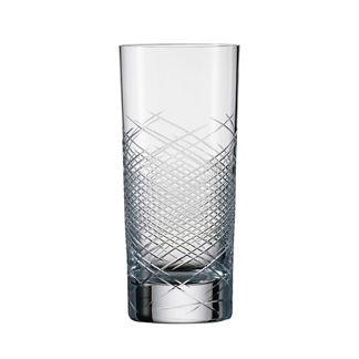 Comete Large Longdrink Glasses, Set of Two