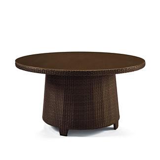 Pasadena Gathering Table