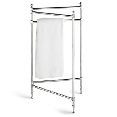 towel rack. Perfect Rack Inside Towel Rack S
