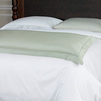 Roma Luxe Grand Pillow