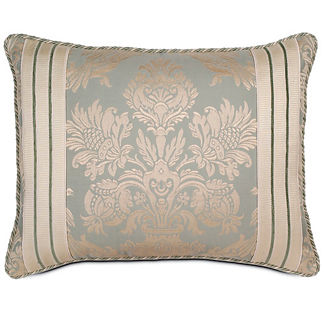Carlyle Pillow Sham