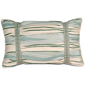 Carlyle Decorative Lumbar Pillow