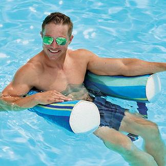 Lana Floating Seat