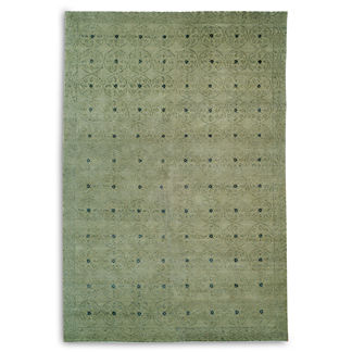 Thomas O'Brien Caniato Wool Area Rug