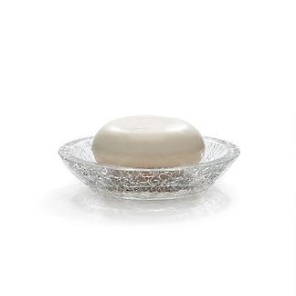 Labrazel Carina Soap Dish