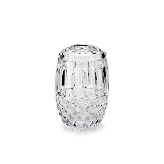 Labrazel Marie Crystal Jar