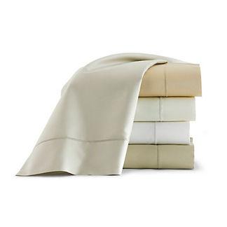 Soprano Boudoir Pillow