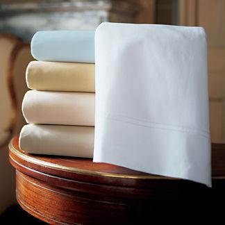 Virtuoso Sateen Pillow Cases