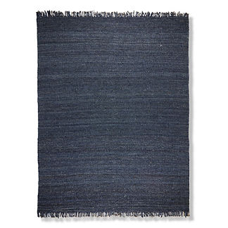 Miranda Natural Fiber Area Rug
