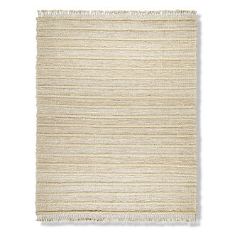 Comporta Natural Fiber Area Rug