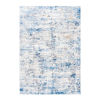 Ellington Easy Care Area Rug