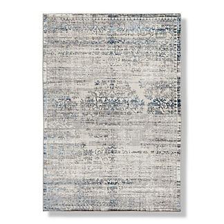 Marais Easy Care Area Rug