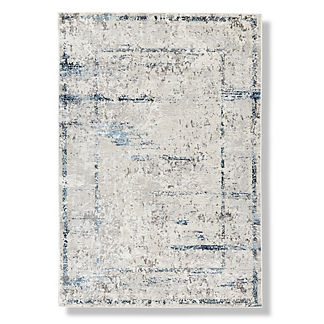 Sorbonne Easy Care Area Rug