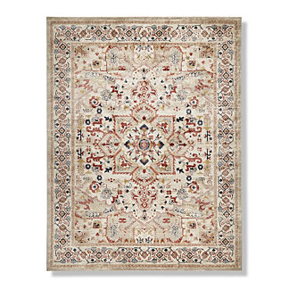 Whetherby Easy Care Area Rug