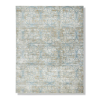 Sancerre Easy Care Area Rug