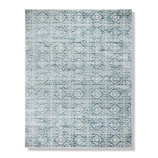 Porto Easy Care Area Rug