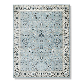 Patmos Easy Care Area Rug