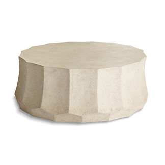 Henley Coffee Table Tailored Furniture Cover