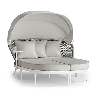 Kenzi Daybed Tailored Furniture Cover