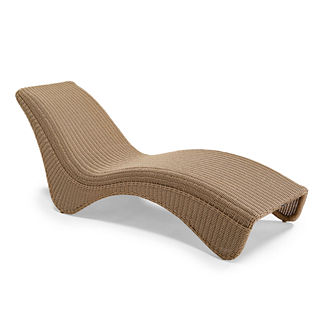 Montego Chaise Tailored Furniture Cover