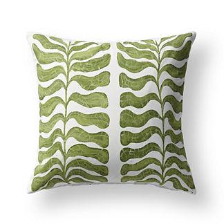 Palmyra Indoor/Outdoor Pillow