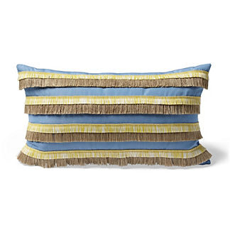 Vista Sol Indoor/Outdoor Pillow