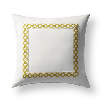 Tyler Indoor/Outdoor Pillow