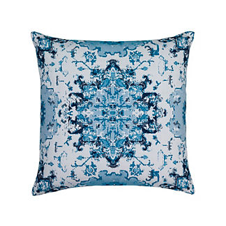 Ashara Outdoor Pillow by Elaine Smith