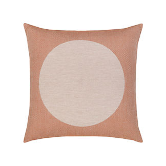 Focus Outdoor Pillow by Elaine Smith