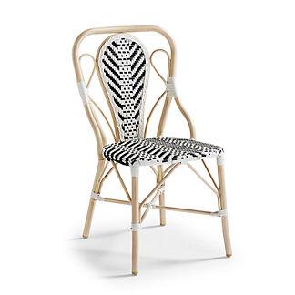 Keller Bistro Tailored Furniture Cover