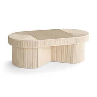 Mirada Tailored Furniture Cover