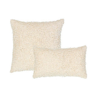 Chambers Decorative Pillow by Elaine Smith