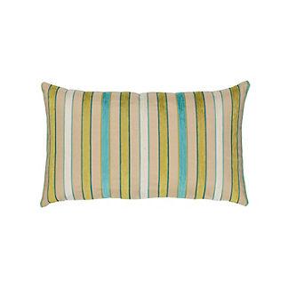 Beekman Lumbar Decorative Pillow by Elaine Smith