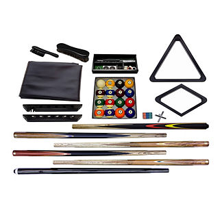 Vigo Pool Table Accessories Kit