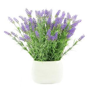Lavender Sprig Arrangement