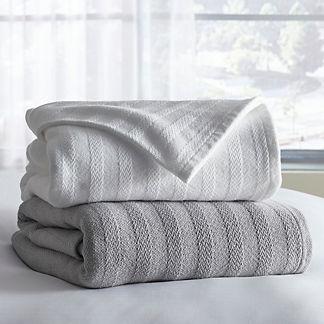 Bessini Blanket