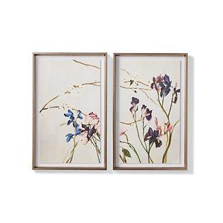 Rhapsody in Bloom Giclee Prints