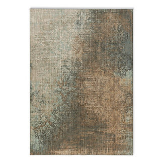 Fitzgerald Easy Care Area Rug