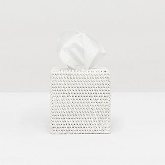 Dalton Tissue Cover by Pigeon & Poodle