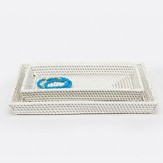 Dalton Nested Trays by Pigeon & Poodle