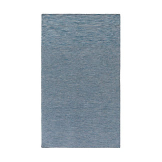Sunbrella Dixon Indoor/Outdoor Rug