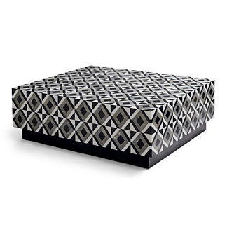 Astrid Coffee Table Cover