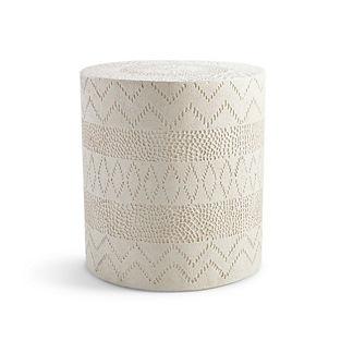 Coralia Side Table Cover