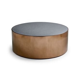 Mia Coffee Table Cover