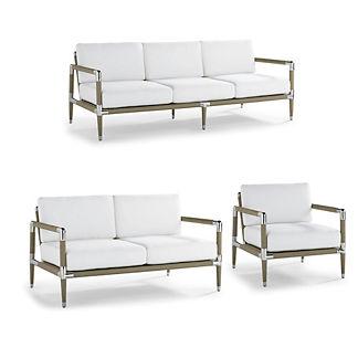 Terra Mar Tailored Furniture Covers