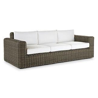 Vista Sofa Cover