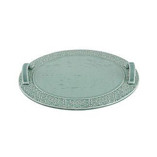 Rua Nova Serving Platter