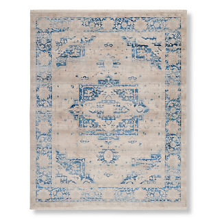 Artemis Easy Care Area Rug